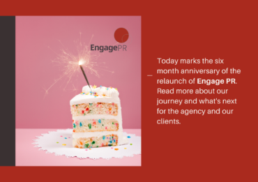 Engage PR blog. (3)